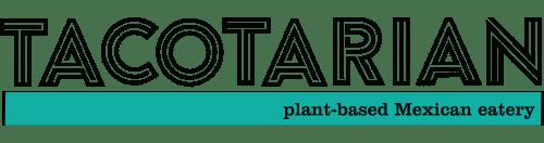 Tocotarian Las Vegas Logo