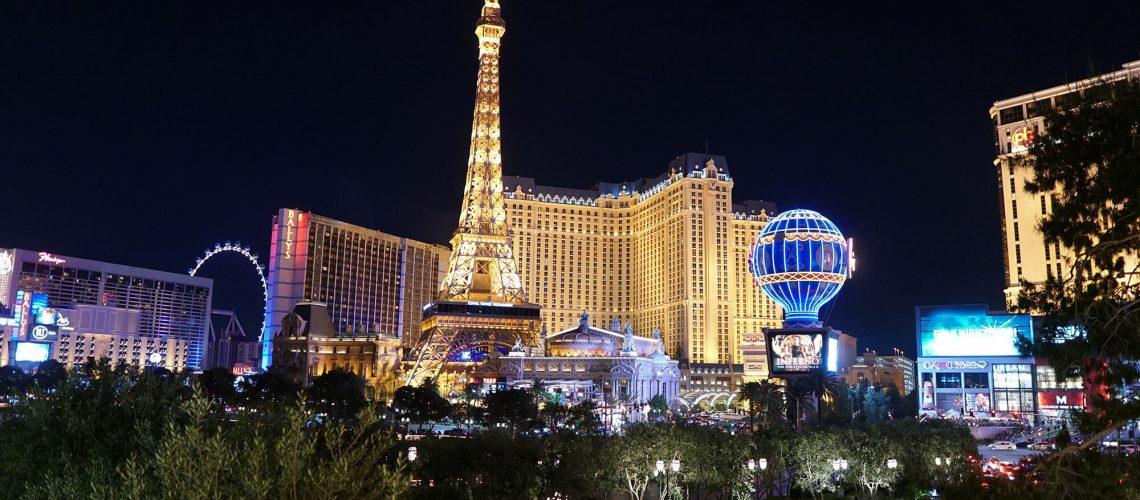 Best Eats In Downtown Las Vegas
